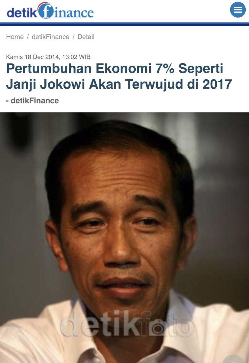 Prediksi Goldman Sachs: Ekonomi Indonesia Akan Melambat Tahun Depan