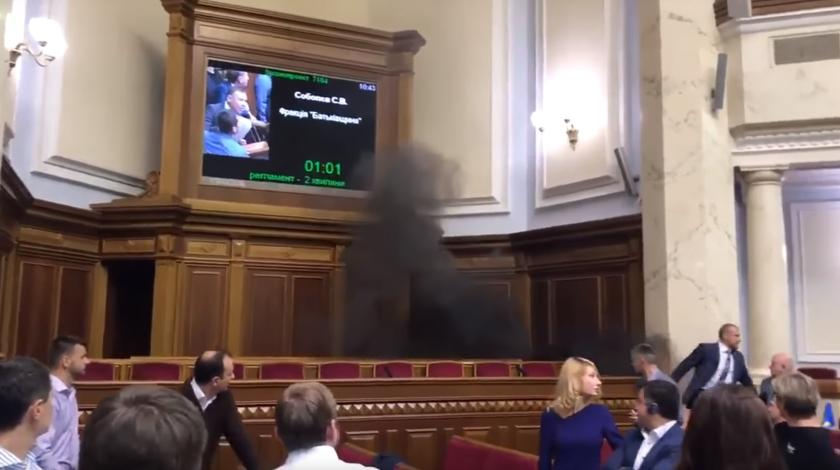 матрона захаров депутат украины фото наши