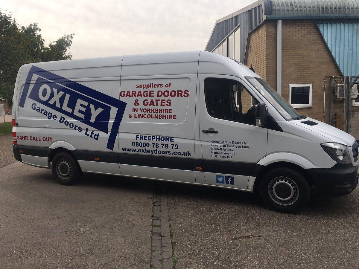 Oxley Doors Oxleydoors Twitter