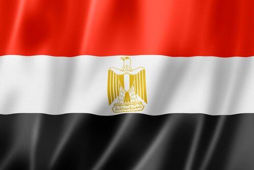 كل سنة و #مصر و #شعبها المحب بألف خير بم...