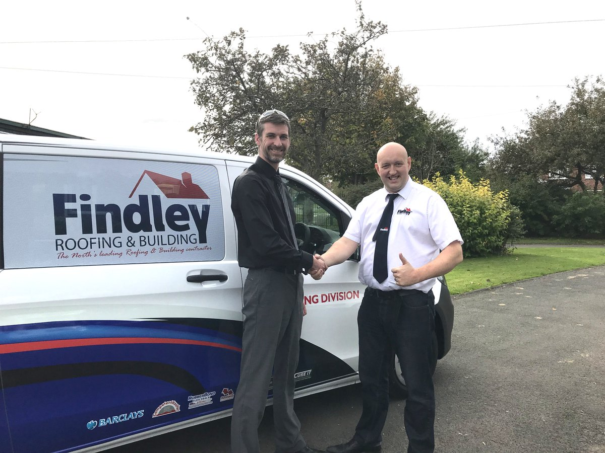 Findley Roofing On Twitter We Re Proud To Be Supporting Toner Tweets As  Part Of Our