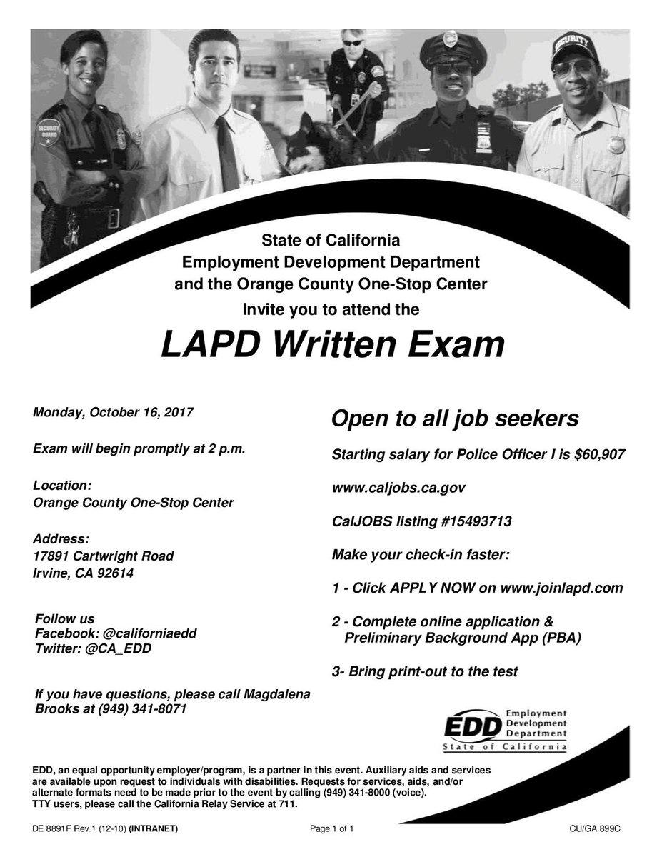 caljobs upload resume resume ideas