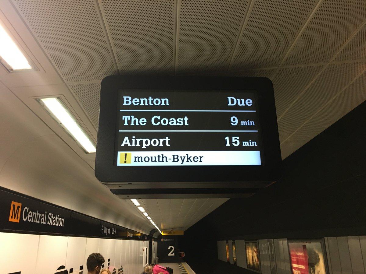 Tsw Route Proposal - Tyne Wear Metro | Dovetail Games Forums