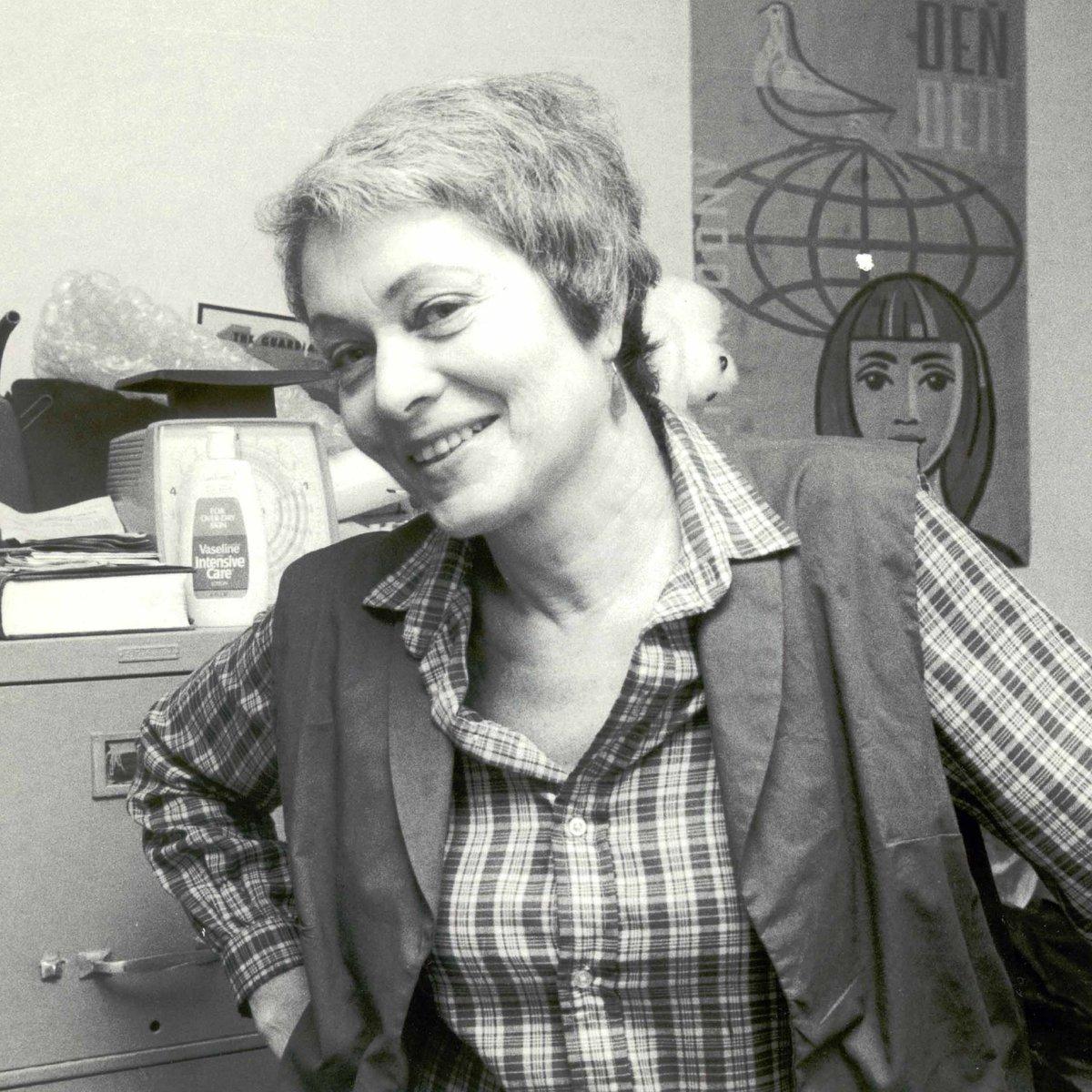 Frances goldin literary agency