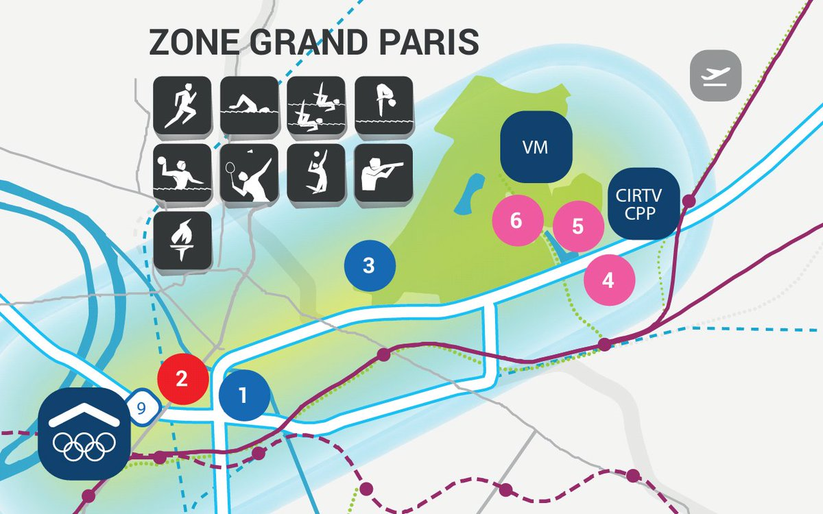 Le reste tard http www affiches parisiennes com pour michel cadot la procedure d agrement tempere les logiques de marche 7460 html pic twitter com