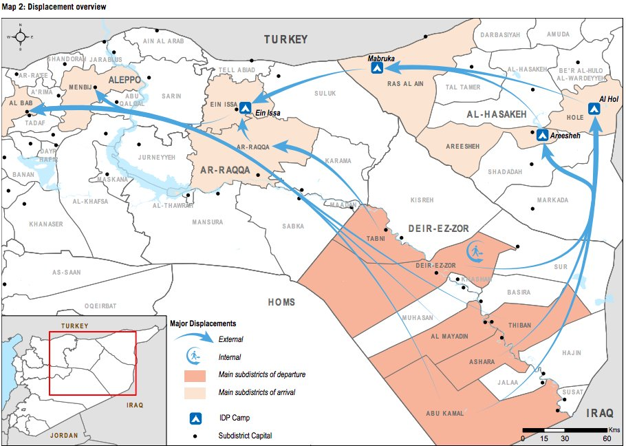Syrian War: News #15 - Page 37 DLeYBHTXUAE4o7u