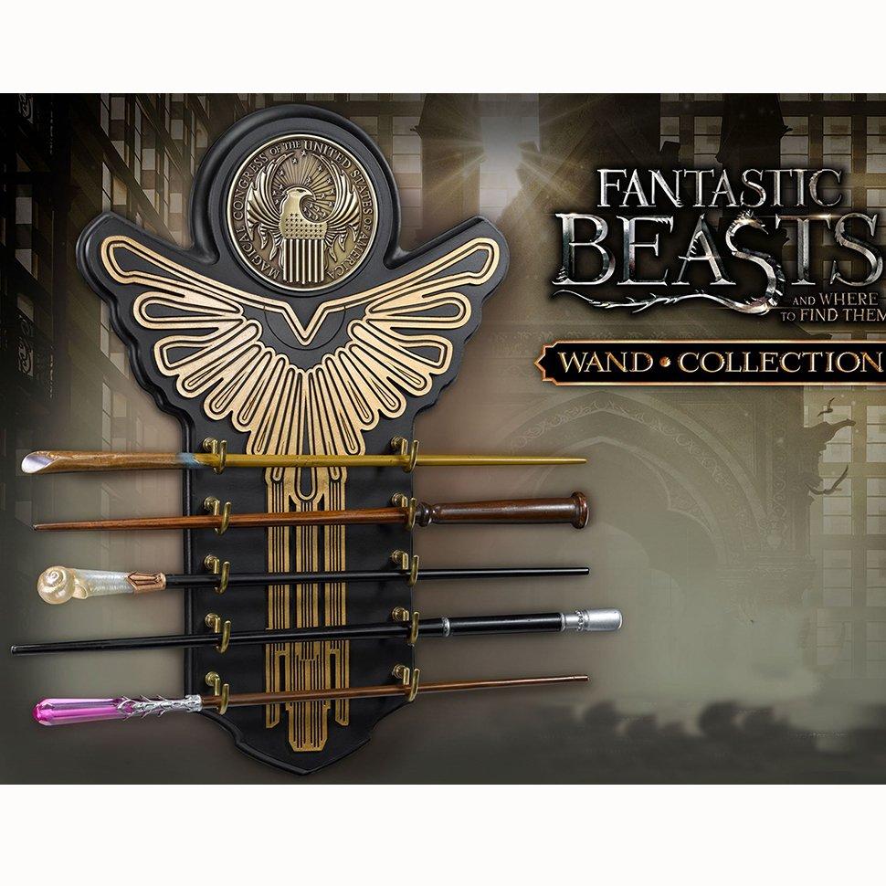 Harry Potter Fantastic Beasts Wand 8 Styles  #harrypotter #potterhead #harry ...  http:// potterhead.org/harry-potter-f antastic-beasts-wand-8-styles/ &nbsp; … <br>http://pic.twitter.com/Yek6GcV66O