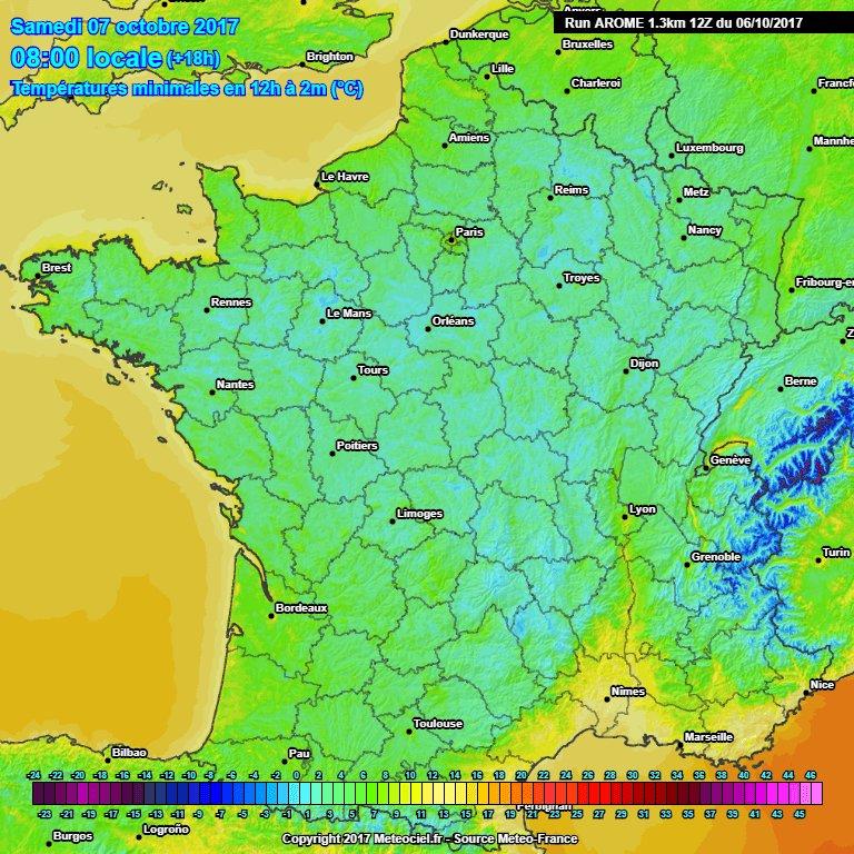 Meteo ciel montpellier chambre bebe diy u nantes with meteo ciel montpellier isolation par - Meteo agricole montpellier ...