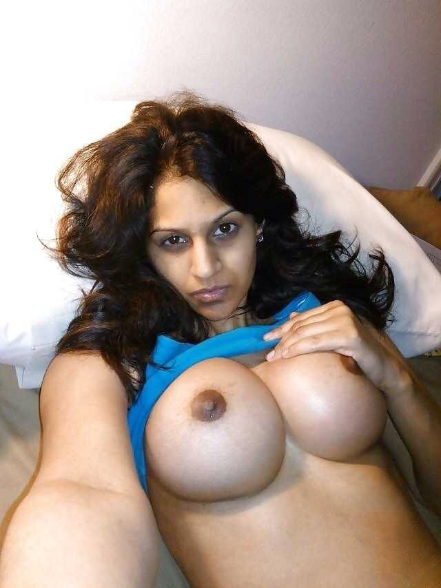 Pakistani Tits Pics