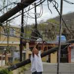 Puerto Rico's energy crisis presents an opportunity to invest in clean power  https://t.co/h1n0yyUcH5