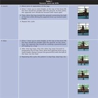 download teaching and