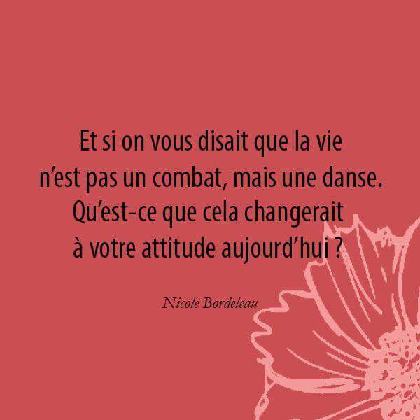 I believe i can fly.  No ?  #ligue_des_optimistes <br>http://pic.twitter.com/E8SSJAqmJ6