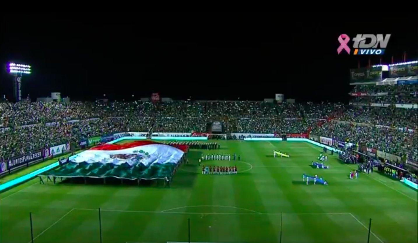 México derrota 2-0 a Trinidad y Tobago Amistoso Internacional 2019