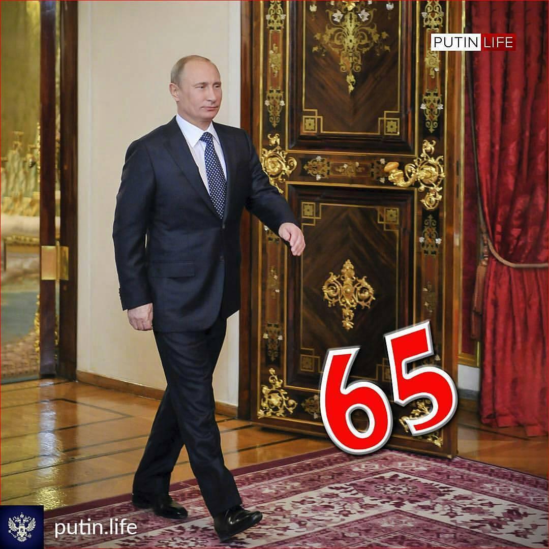 #новости - «Life.ru» — информационный портал