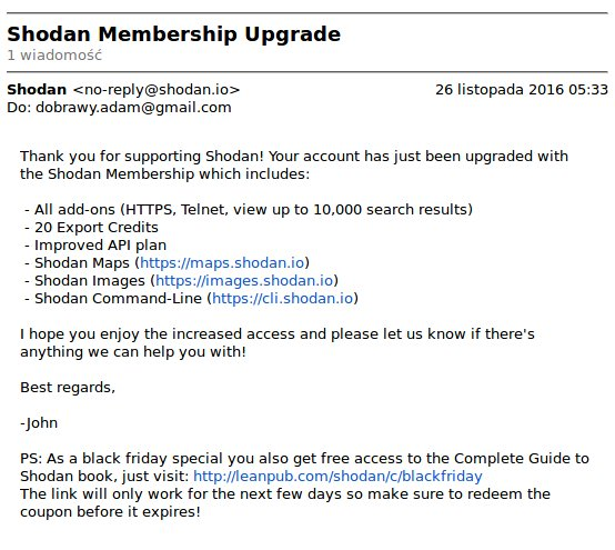 COMPLETE GUIDE TO SHODAN PDF DOWNLOAD