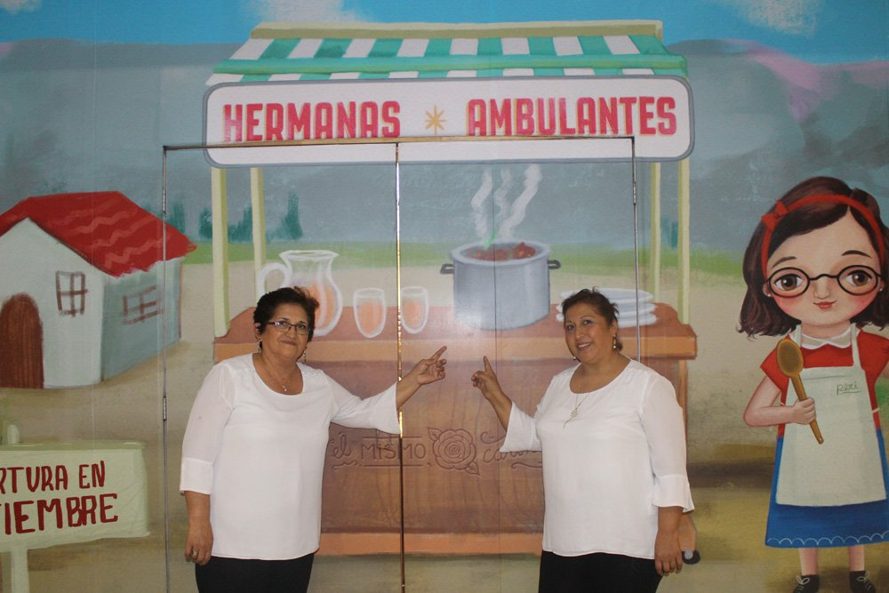 hermanas-ambulantes