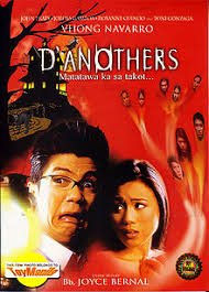 D' Anothers