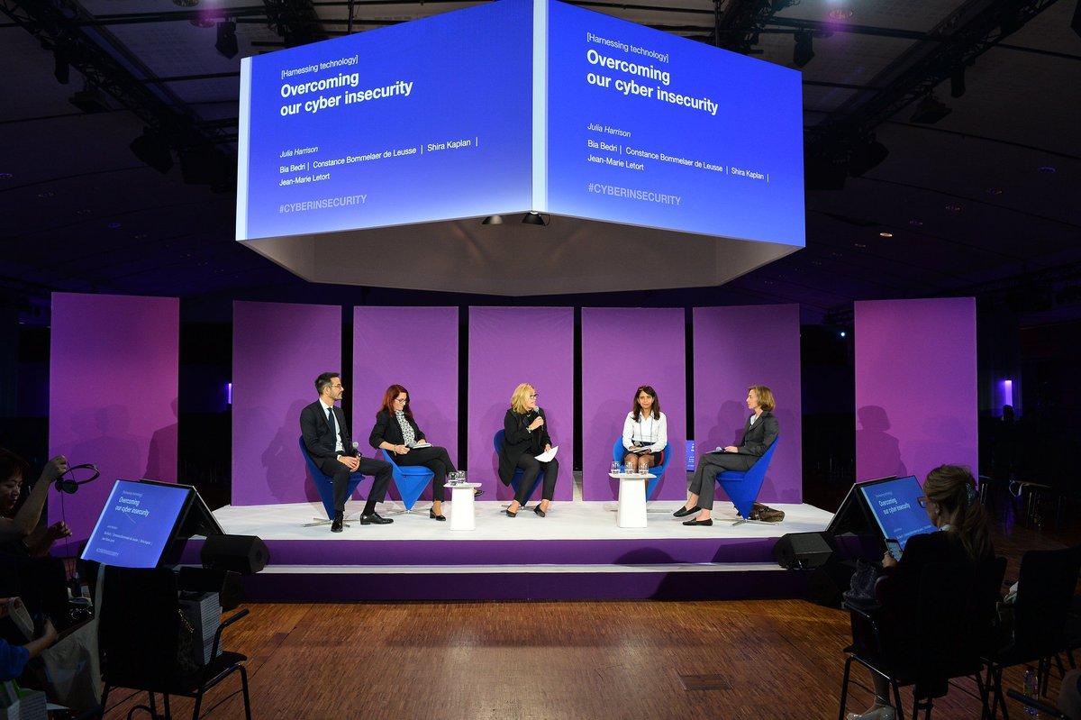 Forum for women