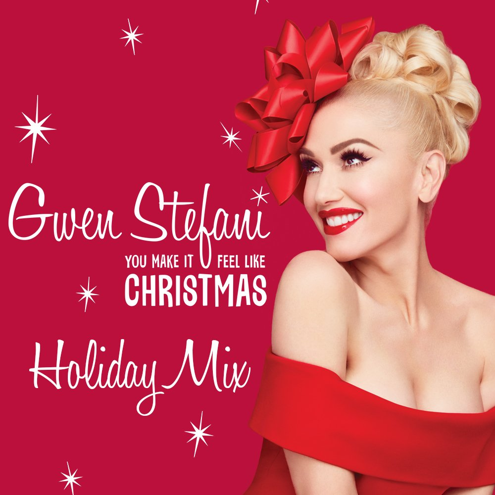 best christmas songs for altos