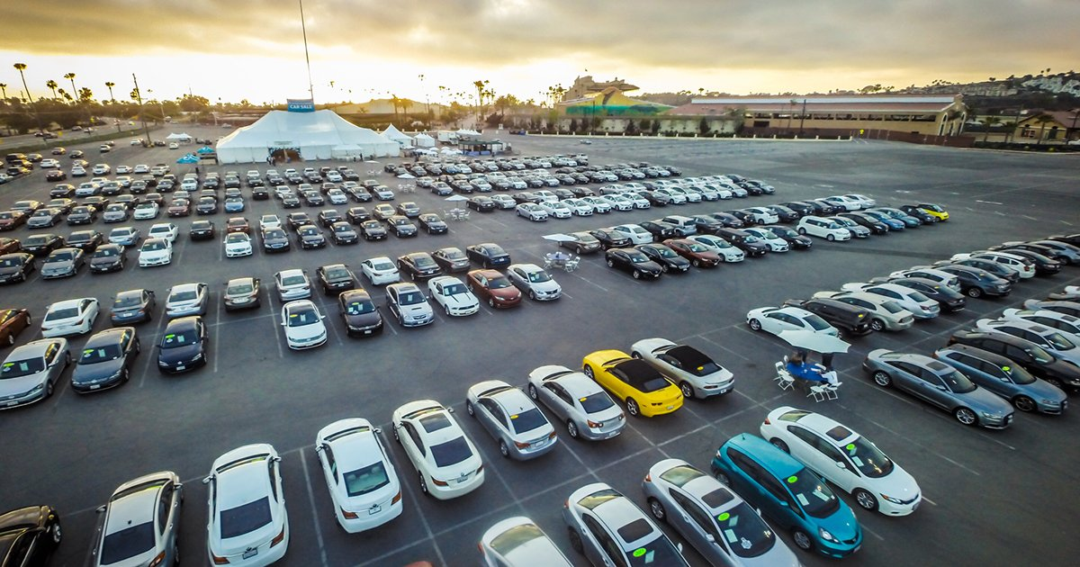 Sdccu Car Sale >> Sdccu On Twitter The Sdccu Biggest Used Car Sale Is This Weekend