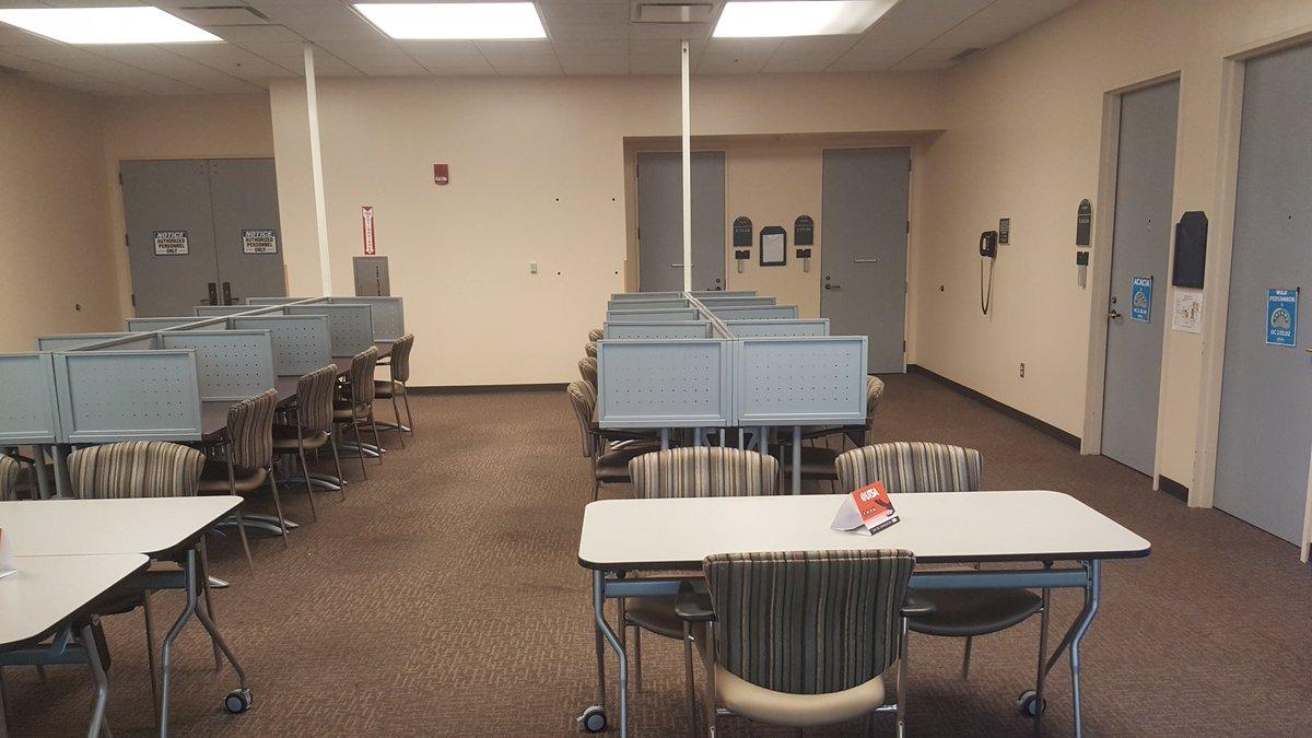 Emergency Room Cost Estimator