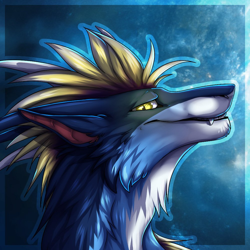 [DarkArlett] Shooting Stars  No one else around, the shimmer takes my eye  #furry #dragon #thelook   https://www. furaffinity.net/view/25028302/  &nbsp;  <br>http://pic.twitter.com/i7sij9iN42