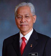Buletin Tv3 On Twitter Menteri Pendidikan Tinggi Datuk Seri Idris Jusoh Merasmikan Ekspo Ciptaan Institusi Pengajian Tinggi 2017 Di Kompleks Sukan Gong Badak Https T Co Kyc0fbybbm