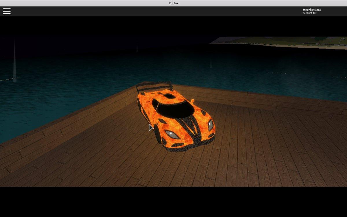 Roblox Template Transparent Balep Midnightpig Co Roblox Vehicle Simulator Veneno Free Exploits For Roblox Strucid