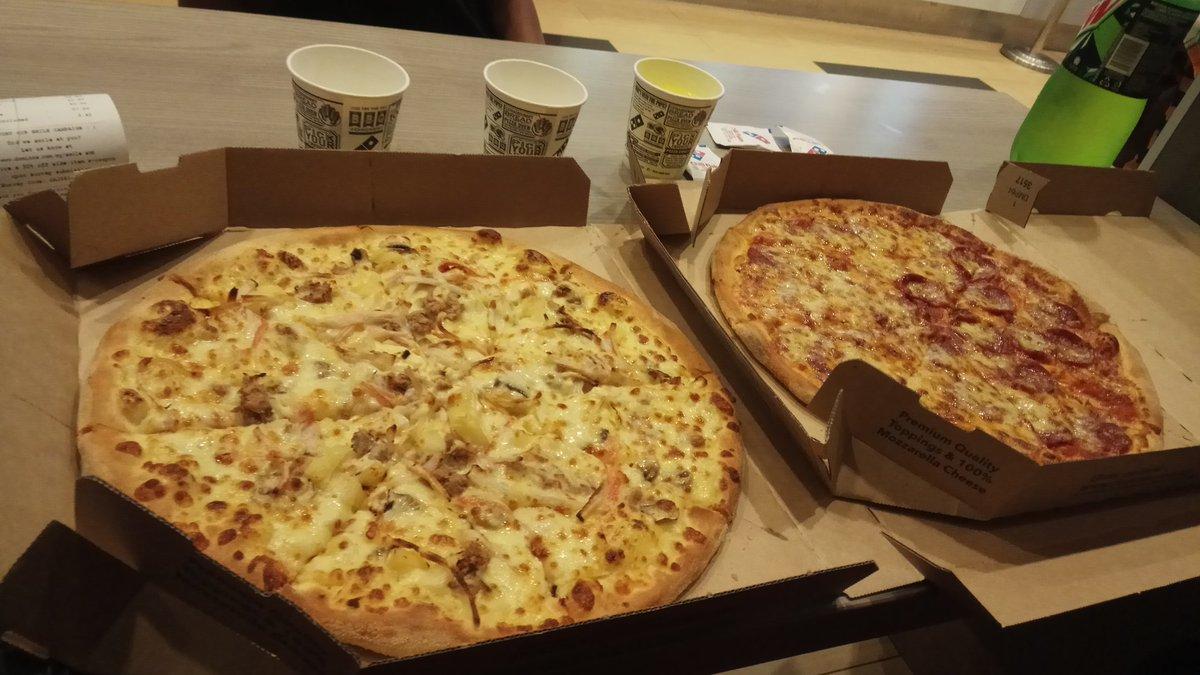 100+ [ 3 2 1 Pizza Eu ] | Italian Restaurant At Clarke Quay ...