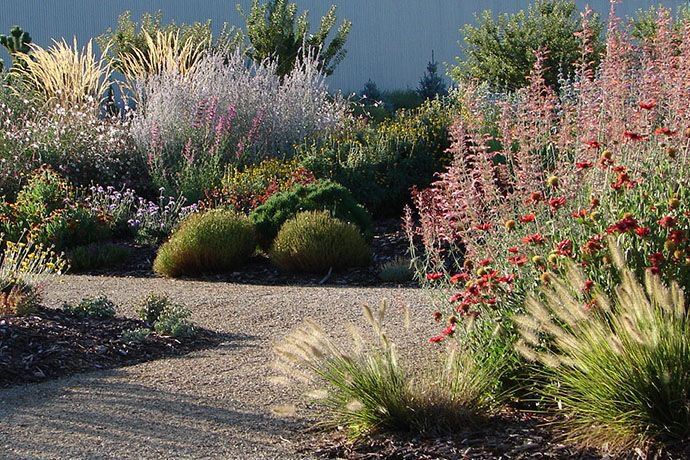 Fall is a great time to develop the #water-wise #landscape of your dreams and transform your #yard.  https:// buff.ly/2fQRcec  &nbsp;   #landscaping<br>http://pic.twitter.com/78oHxjPyuA