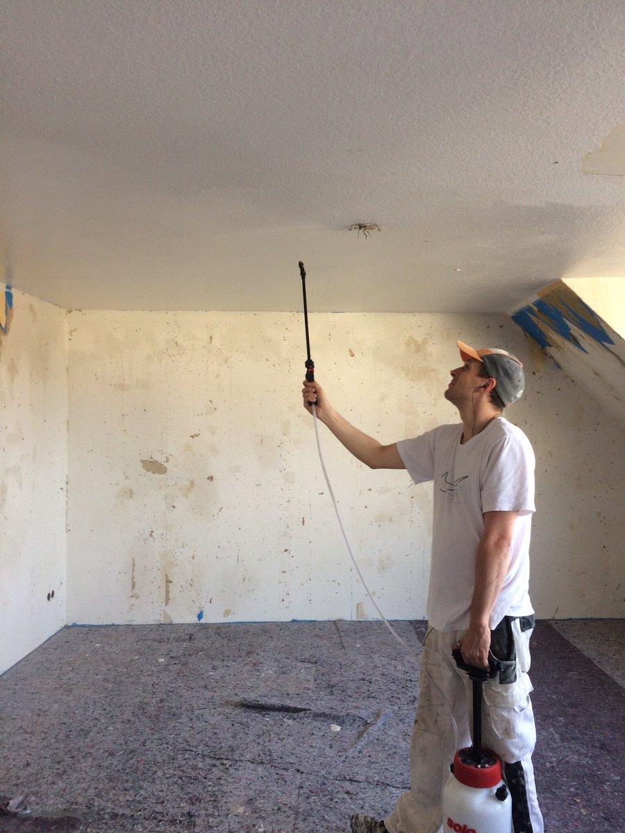 Maler Celle kmg raumgestaltung on wochenrückblick hildesheim celle