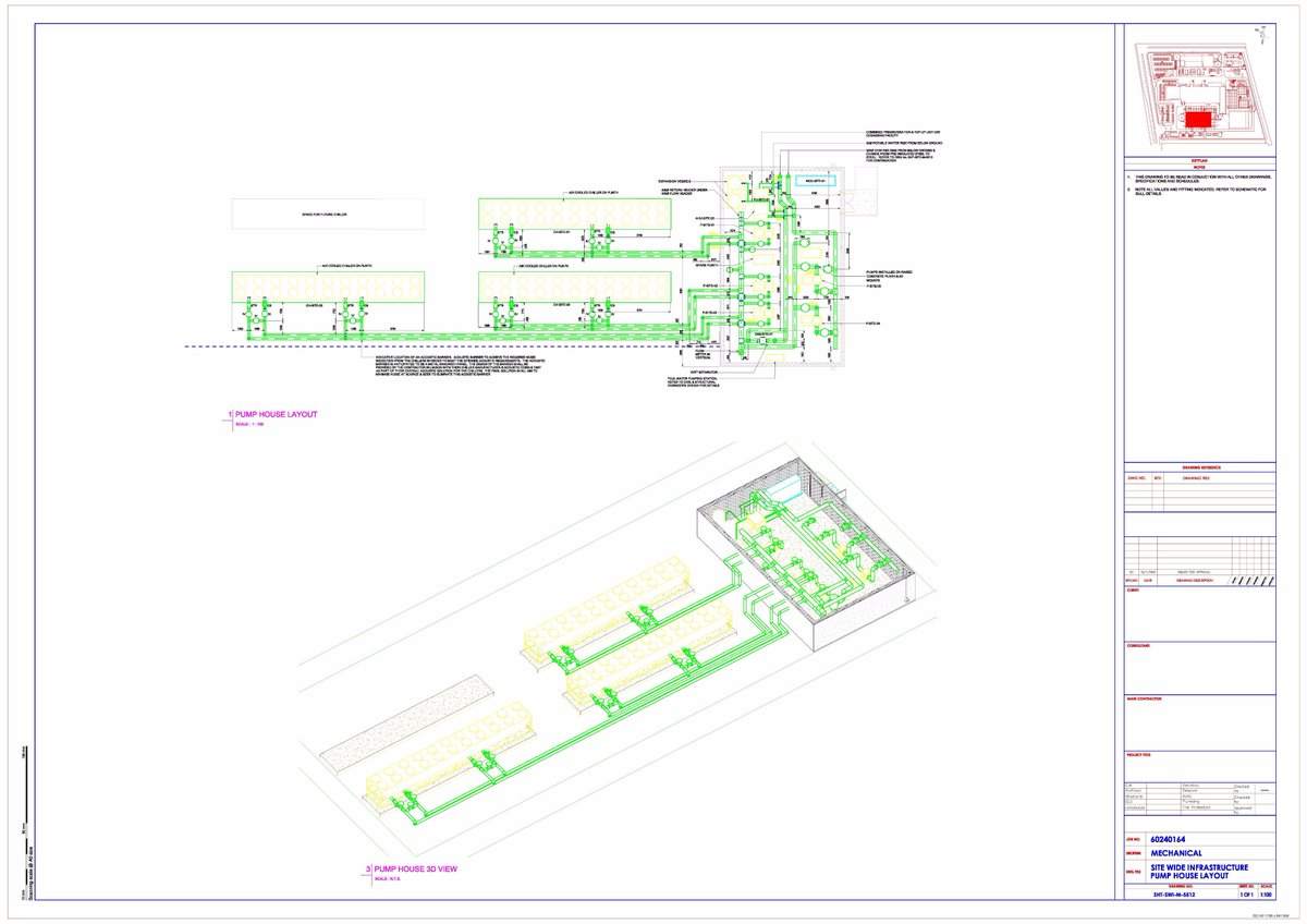 Siliconecllc On Twitter We Are Offering Hvac Duct System Drawing Design Services In Minnesota Https Tco Jxfwrbp3j9