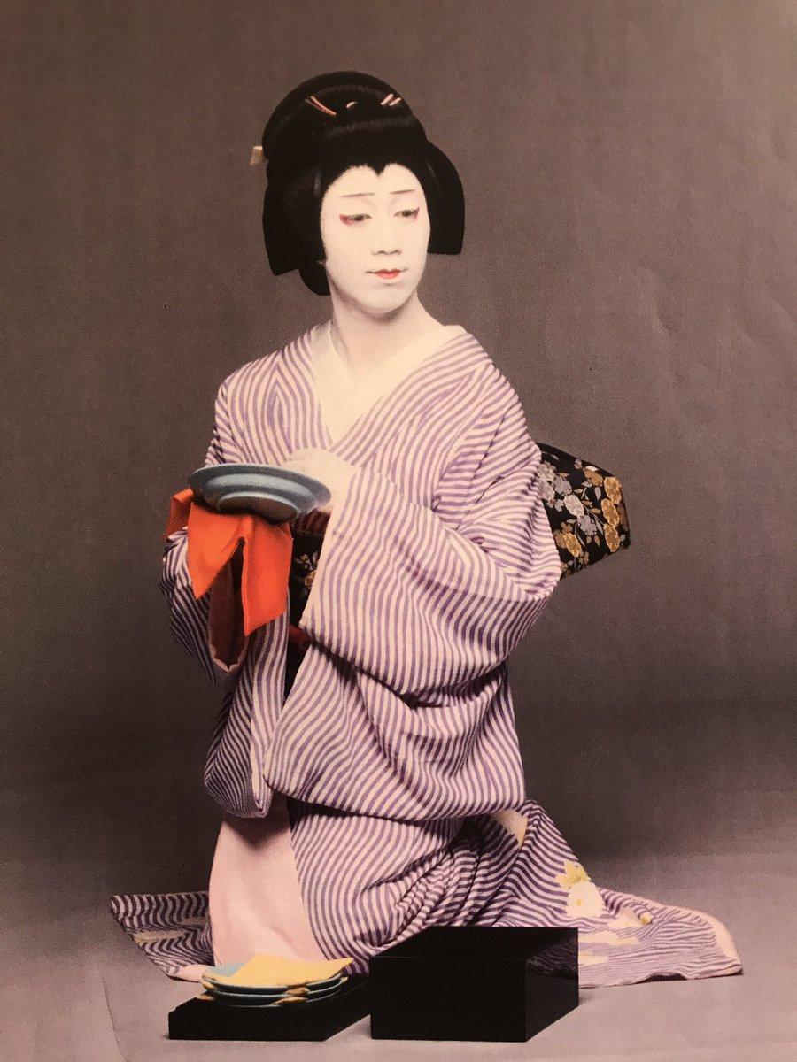 中村 壱太郎 ( 歌舞伎俳優 ) on ...
