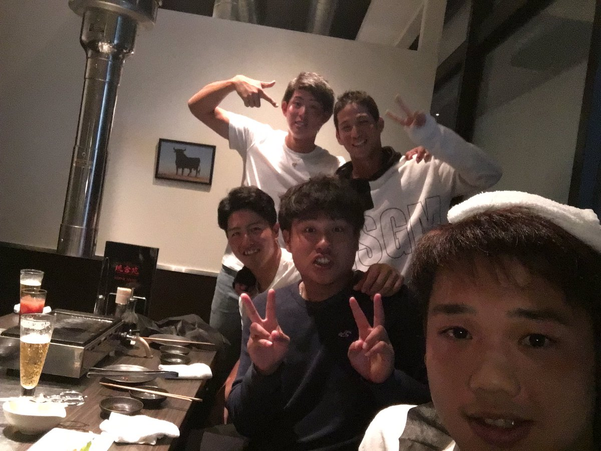 谷口雄也 - Twitter