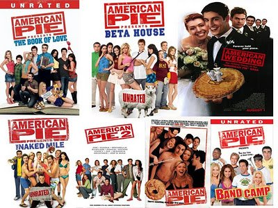 Movies Stream Hd On Twitter American Pie Is The Best English