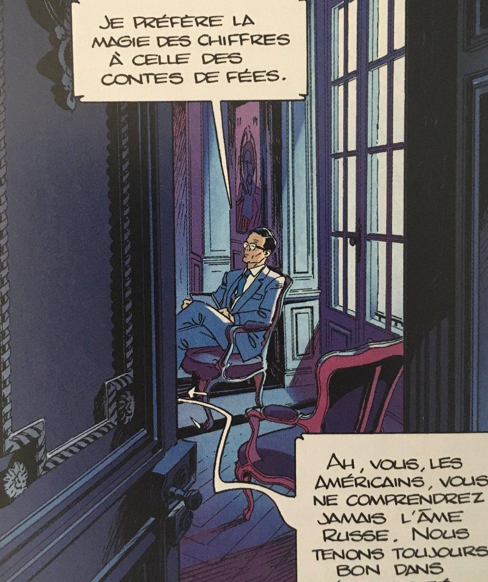 Jérôme Lachasse On Twitter Du Crayonné à La Mise En