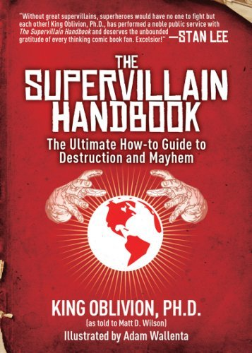 Guide handbook player relationship ultimate