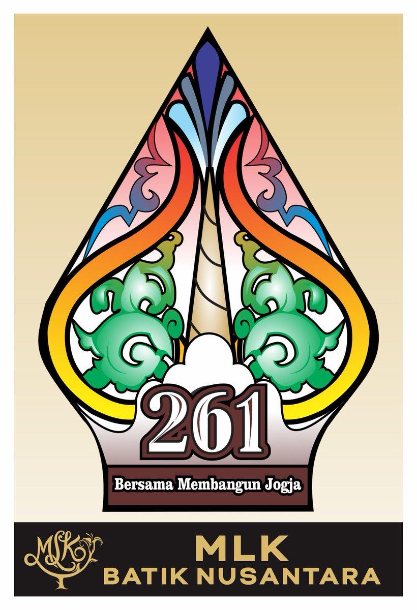 Mlk Batik Gallery على تويتر Mlk Batik Nusantara Ngaturaken