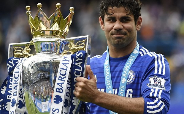 Happy birthday to Diego Costa who turns 29 today.