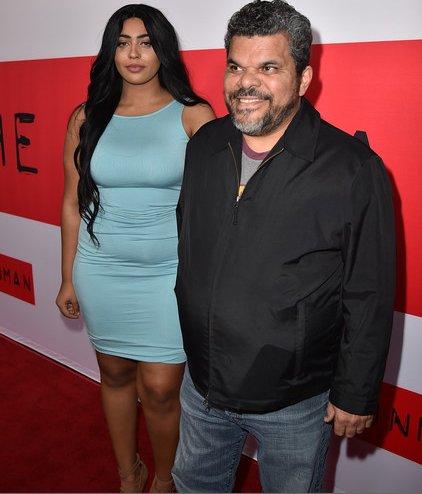 Happy Birthday to Diego Costa, 29 today   Here he is celebrating the occasion with Kim Kardashian