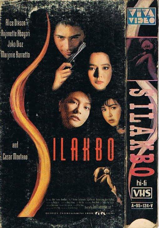 Silakbo