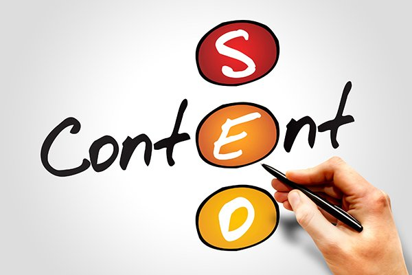 Best Ways To Get Smarter With Your Content And SEO  #14waystogetsmarterwithyourcontentandSEO #seosevices #contentmarketing #serachengineoptimization #contentandseo   https:// goo.gl/Jn1Cv9  &nbsp;  <br>http://pic.twitter.com/rV221P3iCS