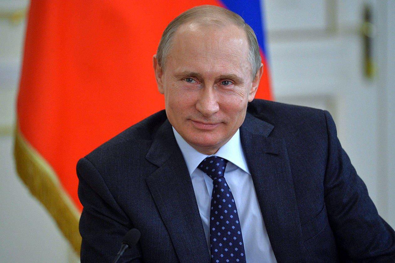 Выборы президента России 2018 дата кандидаты рейтинг