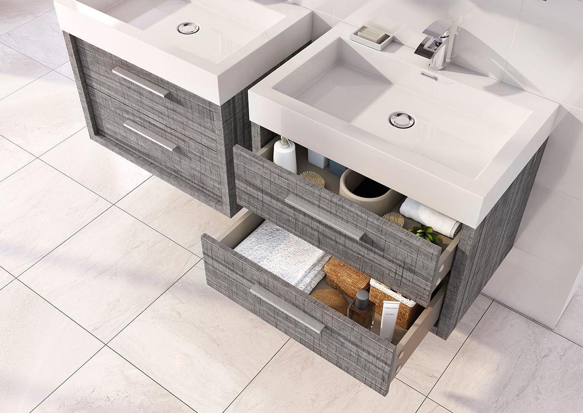 Tecaz bathroom suites - Tecaz Ltd On Twitter We Love This Atlantis Bathroom Furniture Range Tecaztrends Bathroomdesign Bathroomfurniture Vanityunit Twinbasins