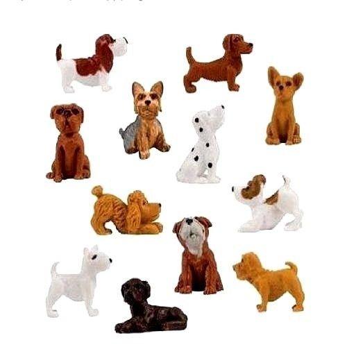 50 Adopt a Puppy Dog Figures Series 4 Dachshund Basset Hound Bull Terrier Jack Russell Dalmatian…  http:// dlvr.it/Psz6Nx  &nbsp;   &lt;- Click! #boxers <br>http://pic.twitter.com/PmBsDWN1zd