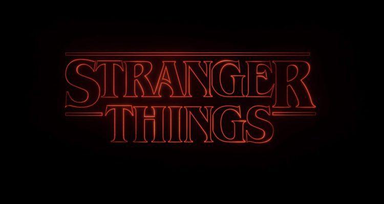Stranger things игра тюряга онлайн браузерная