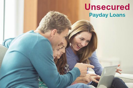 Payday loans that do not require bank account photo 8