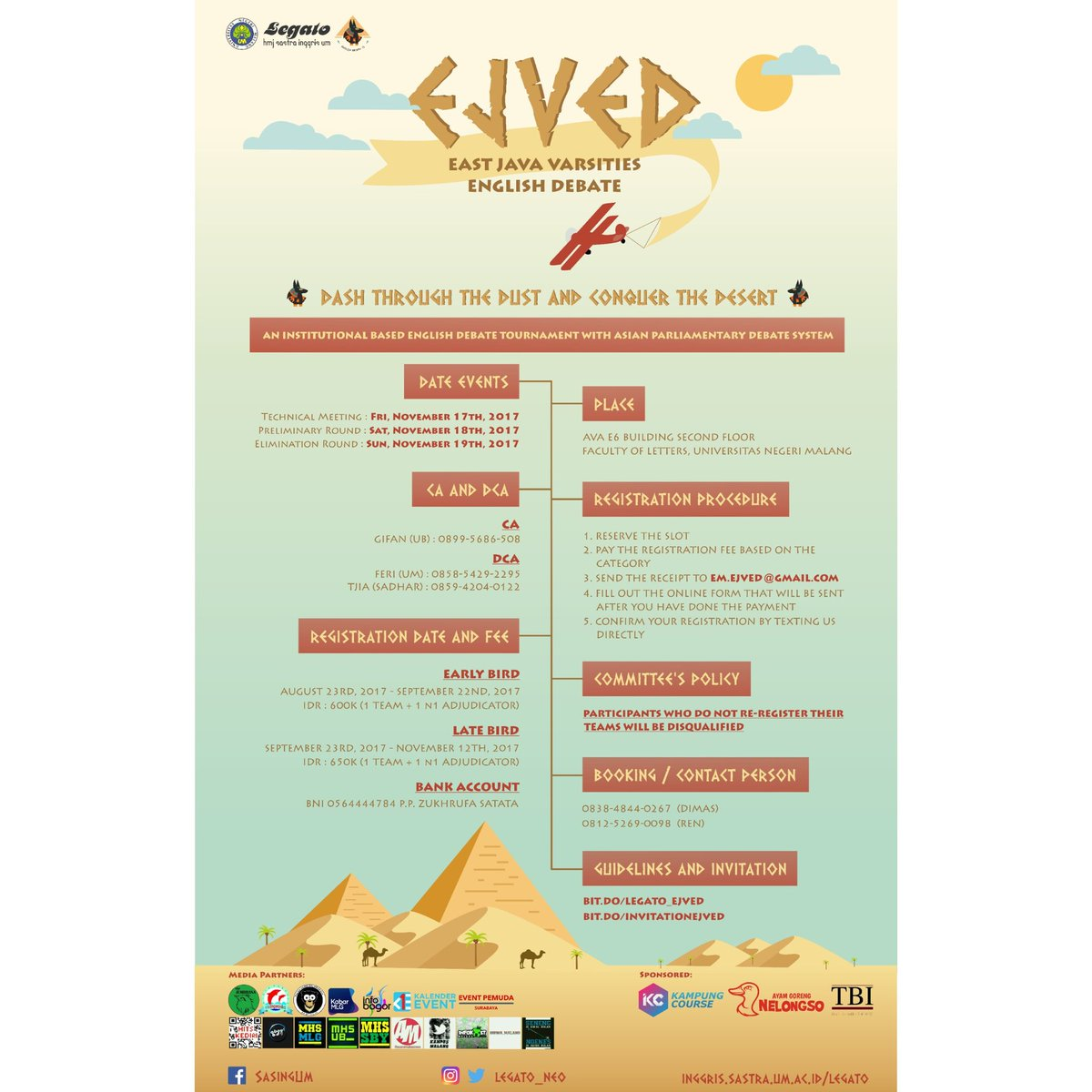Ejved 2018 on twitter guideline and invitation httpst ejved 2018 on twitter guideline and invitation httpstki2tb9ccmr httpstyyqltxx6sg ejved2017 stopboris Gallery