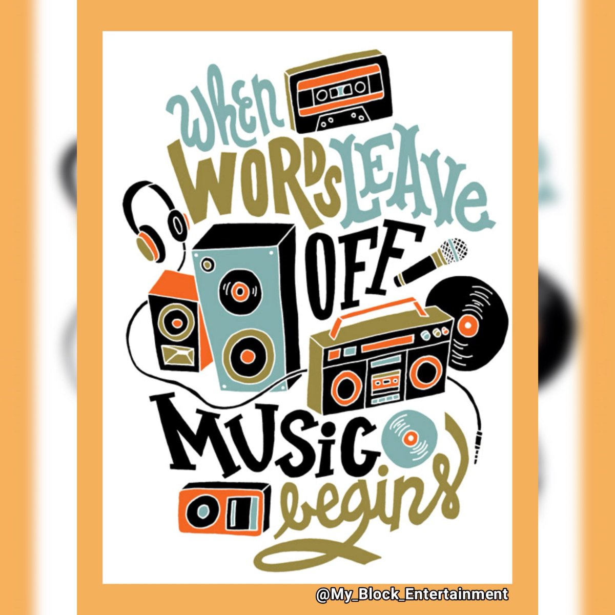 Music is the answer. #MusicQuote #MusicIsLove #MusicStillMatters #MusicHeals #MusicLife #NewMusic #MusicForever #MusicVibes #MusicSavesLives<br>http://pic.twitter.com/fMvz4MUBqy