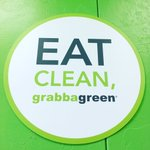 We have new hours!  Monday - Friday: 7:00am - 8:00pm Saturday: 8:00am - 8:00pm Sunday: 10:00am - 7:00pm   Eat clean at Grabbagreen!